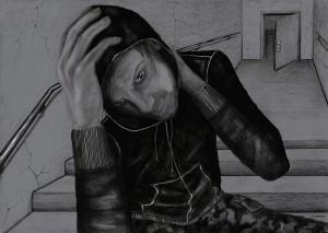 raumlichkeiten2012