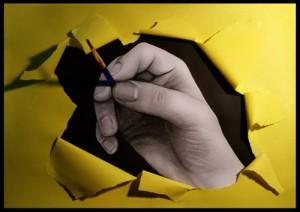 yellow2014