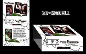 3D_Box_mittel